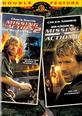 missing-in-action-2-3-import-usa-zone-1