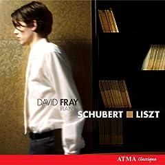 bach - Bach : les concertos pour clavier 51PRXoBkrcL._SL500_AA240_