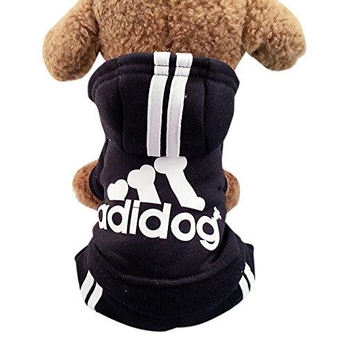 IdepetTM-Adidog-Pet-Dog-Cat-Clothes-4-Legs-Cotton-Puppy-Hoodies-Coat-Sweater-Costumes-Dog-Jacket