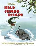 Help Jumbo Escape