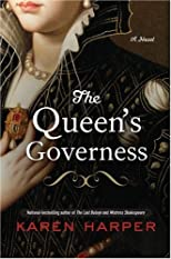 The Queen&#39;s Governess
