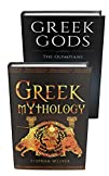 Greek Mythology: Greek Mythology and…