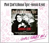 Meat Loaf & Bonnie Tyler Heaven & Hell