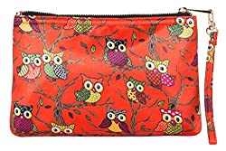 Scoop street Cosmetic Pouch