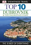 Top 10 Dubrovnik and the Dalmatian Co...
