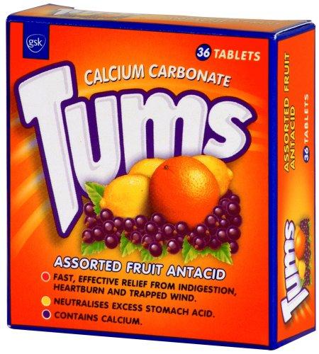 tums-fruit-36