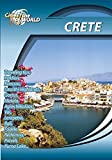 Cities of the World Crete Greece [DVD] [2012] [NTSC]
