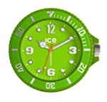 Ice-Watch Wecker Alarm-Clock gr�n IAF.GN