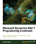 Microsoft Dynamics NAV 7 Programming...