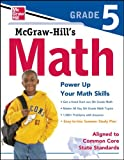 McGraw-Hills Math, Grade 5