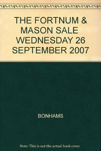 bonhams-the-fortnum-mason-sale-wednesday-26-september-2007-london