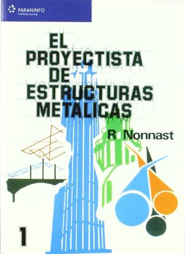 el-proyectista-de-estructuras-metalicas-tomo-1