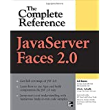 JavaServer Faces 2.0, The Complete Referenceby Ed Burns