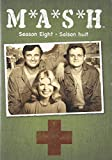 M*A*S*H*: Season 8 (Bilingual)