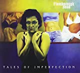 Tales of Imperfection
