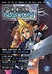 Pixel Nation Volume 2 (English Edition)