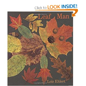http://www.amazon.com/Notable-Childrens-Books-Younger-Readers/dp/0152053042/ref=sr_1_1?ie=UTF8&qid=1383962111&sr=8-1&keywords=leafman