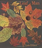 Leaf Man (Ala Notable Childrens Books. Younger Readers (Awards))