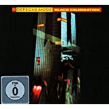 Black Celebrationpar Depeche Mode