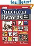 Goldmine Standard Catalog of American...