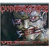 Vile (Mb 25th Anniv.) (CD + DVD)