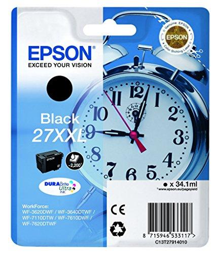 epson-t2791-tinte-wecker-wisch-und-wasserfeste-xxl-singlepack-schwarz