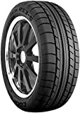 Cooper Zeon RS3-S Performance Radial Tire - 275/35R20 102W