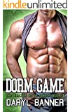 Dorm Game (The Brazen Boys)