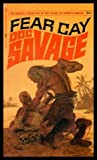 Doc Savage Fear Cay (0553101218) by Kenneth Robeson