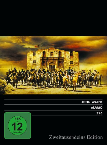 alamo-zweitausendeins-edition-film-296