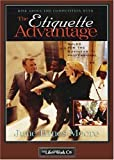 The Etiquette Advantage: Rules for the Business Professional (Life@work (Broadman & Holman))