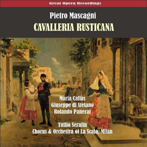 mascagni-cavalleria-rusticana-callas-di-stefano-panerai-serafin-1953