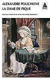 echange, troc Alexandre Pouchkine - La dame de pique