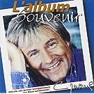 L'Album souvenir