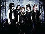 10th anniversary album 「Historical ~The highest NIGHTMARE~」