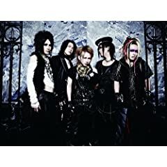 10th anniversary album �uHistorical ~The highest NIGHTMARE~�v