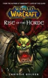 World of Warcraft: Rise of the Horde (No. 4)