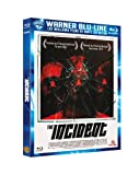 echange, troc The Incident [Blu-ray]
