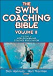 The Swim Coaching Bible: Volume II: 2