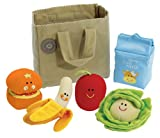 Earlyears Lil' Shopper Play Set