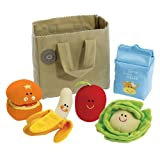 Earlyears Lil Shopper Play Set ~ International Playthings