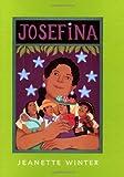 Josefina (0152010912) by Winter, Jeanette