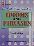 The Little Giant Book of Idioms and Phrases