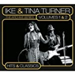 The Hits And Classics Vol.1 & 2