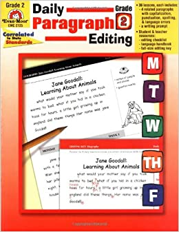 peer editing worksheet for compare and contrast essay Peer review sheet for compare and contrast essay  here is a peer review worksheet that i have been using in my.