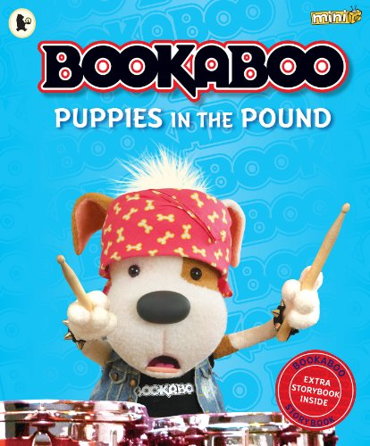 puppies-in-the-pound-bookaboo