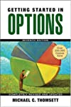 Getting Started in Options (Getting Started In.....)