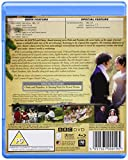 Image de Pride and Prejudice [Blu-ray] [Import anglais]