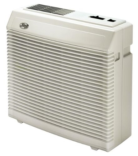 Best price for hunter 30547 june 2011 for Office air purifier amazon