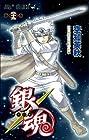 銀魂 第29巻 2009年07月03日発売
